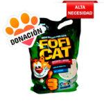 Fofi Cat 5Kg