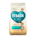 F MAX CAT P. LINE ADULTO FRANGO & ARROZ 10,1KG